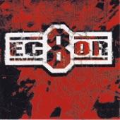 Ec8or - Lichterloh