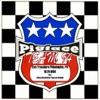 Pigface - Live, Trocadero Philadelphia, PA, 10/29/1994, Pigface