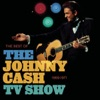 The Best of the Johnny Cash TV Show 1969-1971 ジャケット写真