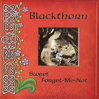 Sweet Forget-Me-Not by Blackthorn on Apple Music