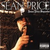 Sean Price - PBody feat Rock Song Lyrics