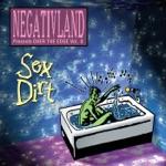 Negativland - Shake Your Pants #2