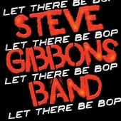 Steve Gibbons Band - Schoolboy