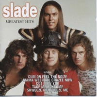 Run Runaway - Slade