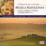 """Accademia Per Musica & Christoph Timpe - Sonata a 4 in G Major, Op. 1, No. 12, """"Pastorale"""": V. Ritornata: Allegro"""