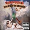 Tenacious D - The Pick of Destiny Album