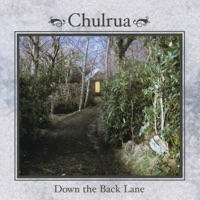 Down the Back Lane by Chulrua on Apple Music