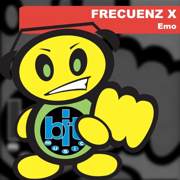 EMO - Frecuenz X