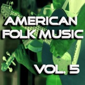 The Memphis Jug Band - Bob Lee Junior Blues