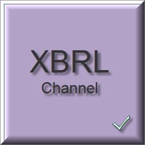 XBRL Channel: Learn about XBRL
