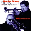 Bag's Groove - The Bobby Shew Quintet W...