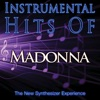 Instrumental Hits Of Madonna
