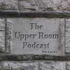 The Upper Room Podcast