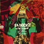 Broadcast & The Focus Group - The Be Colony