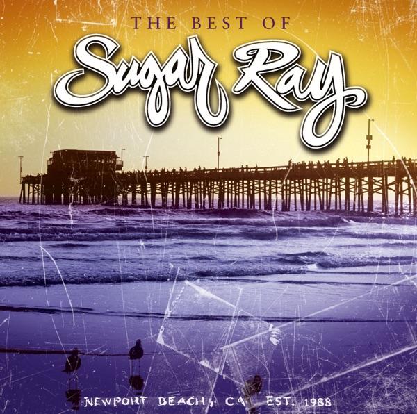 Sugar Ray - When It