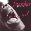 Frankie Paul At His Best ジャケット写真