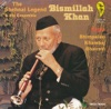The Shehnai Legend Bismillah Khan His Ensemble
