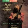 Poets & Angels - Music 4 the Holidays - Ottmar Liebert