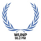 WUNP // The United Nations Plaza Radio Network