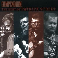 Compendium - The Best of Patrick Street by Patrick Street on Apple Music