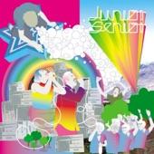 Junior Senior - Coconuts