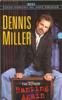 Dennis Miller - Ranting Again (Abridged Nonfiction) artwork
