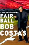 Download Fair Ball: A Fans' Case for Baseball (Unabridged) Audio Book