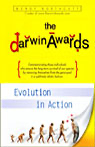 The Darwin Awards: Evolution in Action (Abridged Nonfiction) audiobook