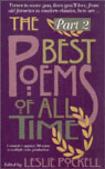 The Best Poems of All Time, Volume 2 (Abridged Nonfiction) audiobook