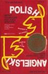 VocabuLearn: Polish, Level 1 (Original Staging Nonfiction)