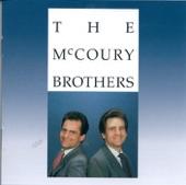 Del McCoury - I'll Pretend It's Raining