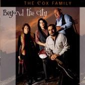 The Cox Family - Little Birdie`