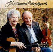 J.P. and Annadeene Fraley - Rabbit Stew