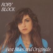 Rory Block - Lovin' Whiskey