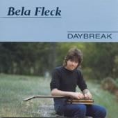 Béla Fleck - Flexibility