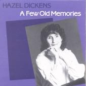 Hazel Dickens - Coal Tattoo