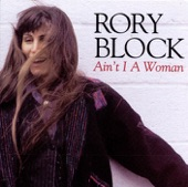 Rory Block - Come On In My Kitchen