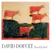 David Doucet - T'En As Eu