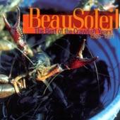 BeauSoleil - Chez Seychelles