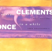 Vassar Clements - Once In A While