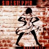 Sidestepper - Hoy Tenemos