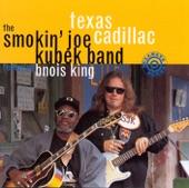 The Smokin' Joe Kubek Band - Seems Like A Million Years