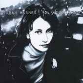 Sarah Harmer - Around This Corner