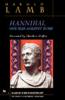 Harold Lamb - Hannibal: One Man Against Rome (Unabridged) [Unabridged Nonfiction]  artwork