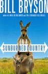 In a Sunburned Country (Unabridged) audiobook