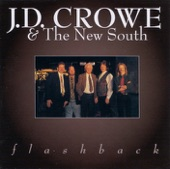 J.D. Crowe & The New South - Waiting For You
