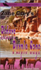 Zane Grey - Riders of the Purple Sage (Dramatized) artwork