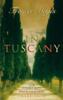 Frances Mayes & Edward Mayes - In Tuscany (Unabridged)  artwork