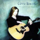 Carrie Newcomer - The Gathering of Spirits