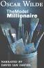 Oscar Wilde - The Model Millionaire (Abridged Fiction) grafismos